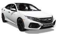 HONDA  - CİVİC